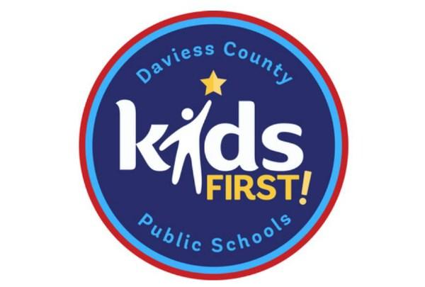 daviess co public schools FOR WEB_1551098079364.jpg.jpg