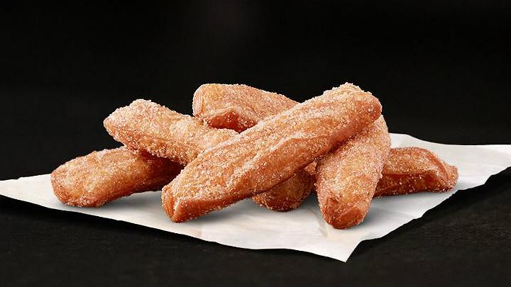 donut sticks FOR WEB_1549887726578.jpg.jpg