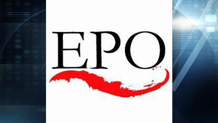evansville philharmonic orchestra logo web_1550600973068.jpg.jpg