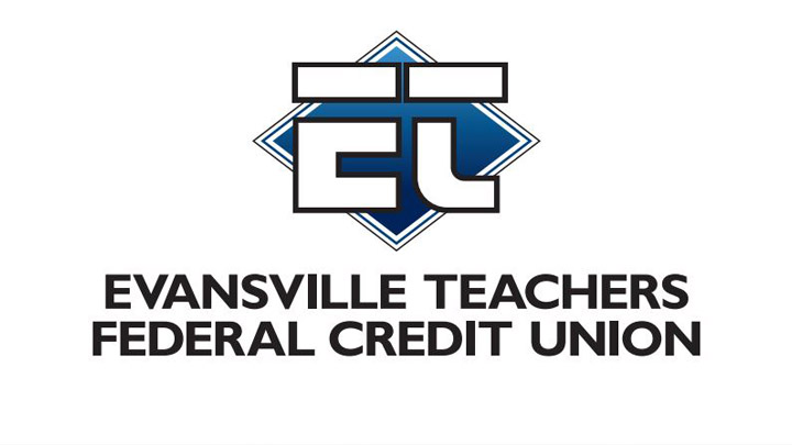 Etfcu Accepting Scholarship Applications