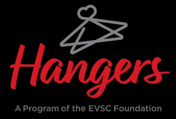 hangers logo FOR WEB_1549281329840.jpg.jpg