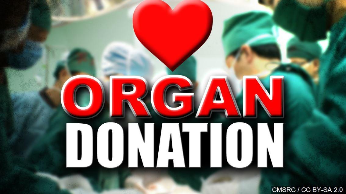 organ donation - cmsrc - cc by-sa 2.0_1549622910351.JPG.jpg