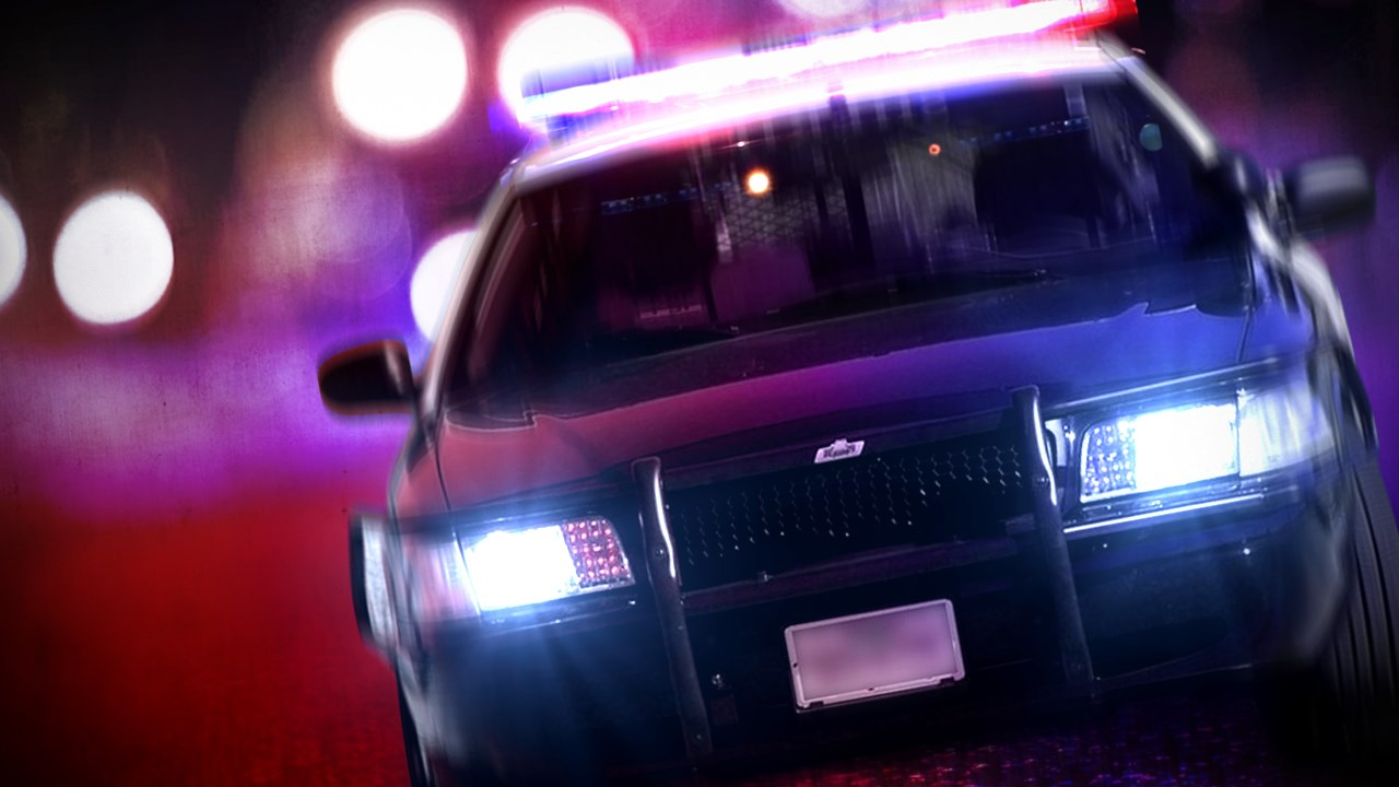 police7_1549364149597.jpg