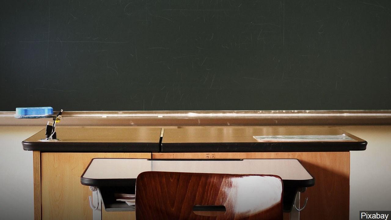 schools generic mgn_1550249370607.jpg.jpg