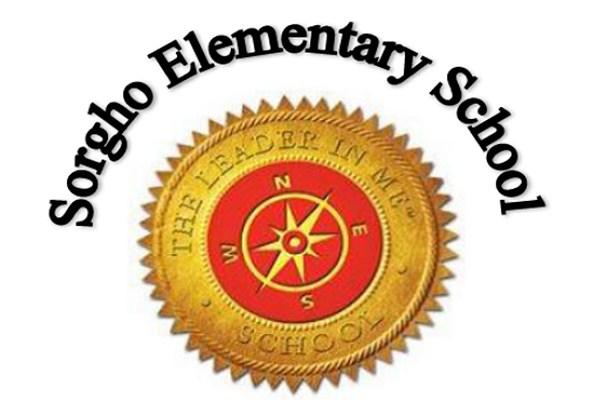sorgho elementary logo FOR WEB_1549972973454.jpg.jpg