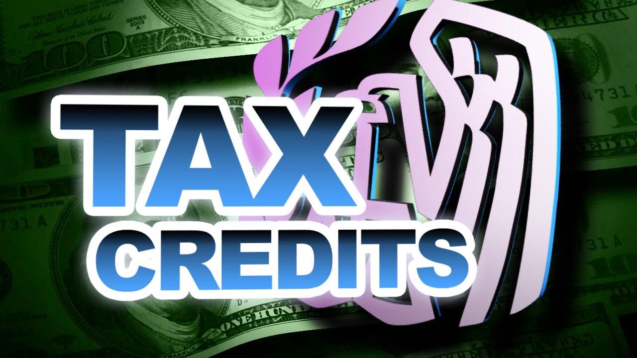 tax credits mgn generic_1550007478079.jpg.jpg