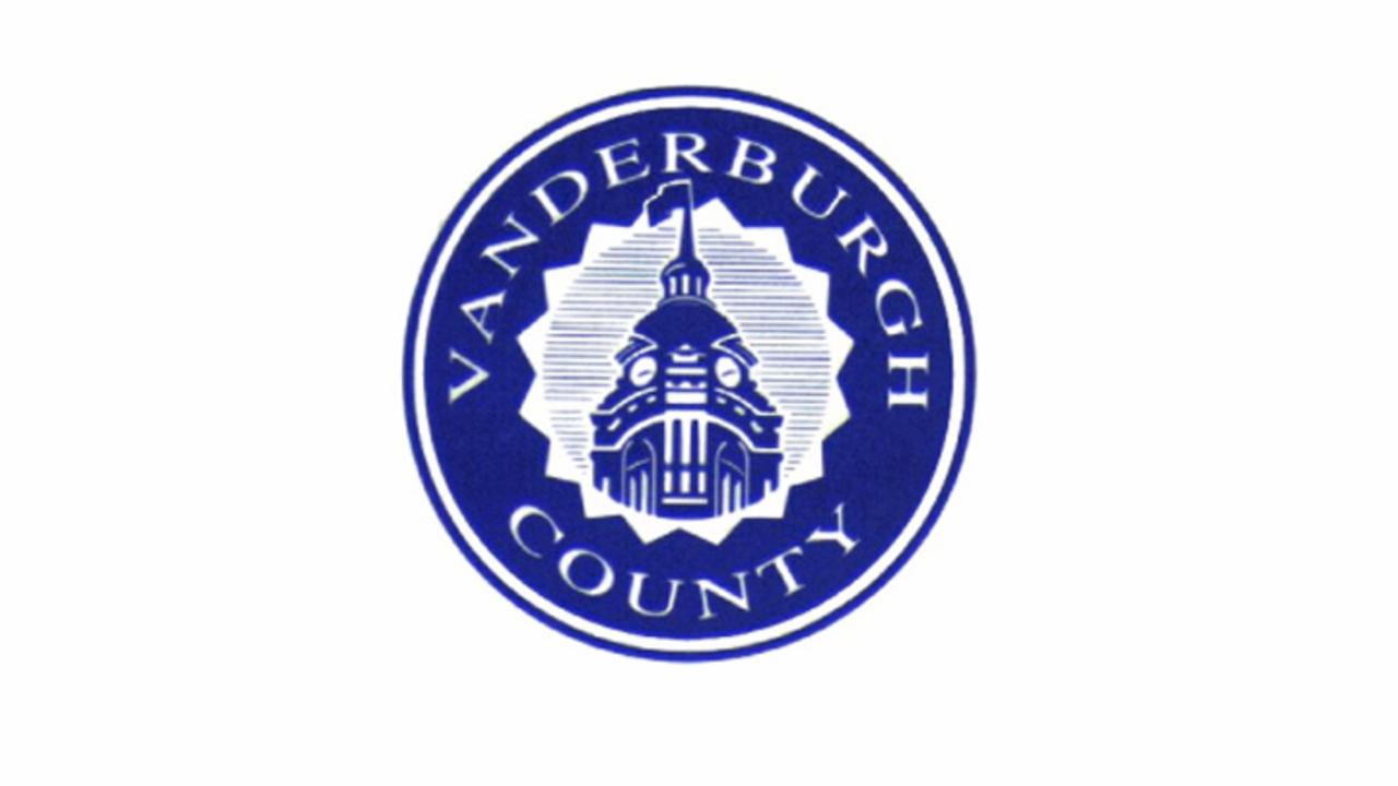 vanderburgh county logo_1549926587604.jpg.jpg