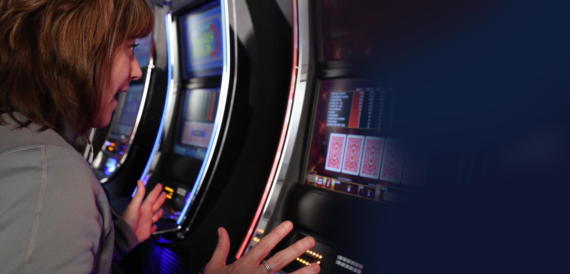 video game terminals_1550111370212.jpg.jpg