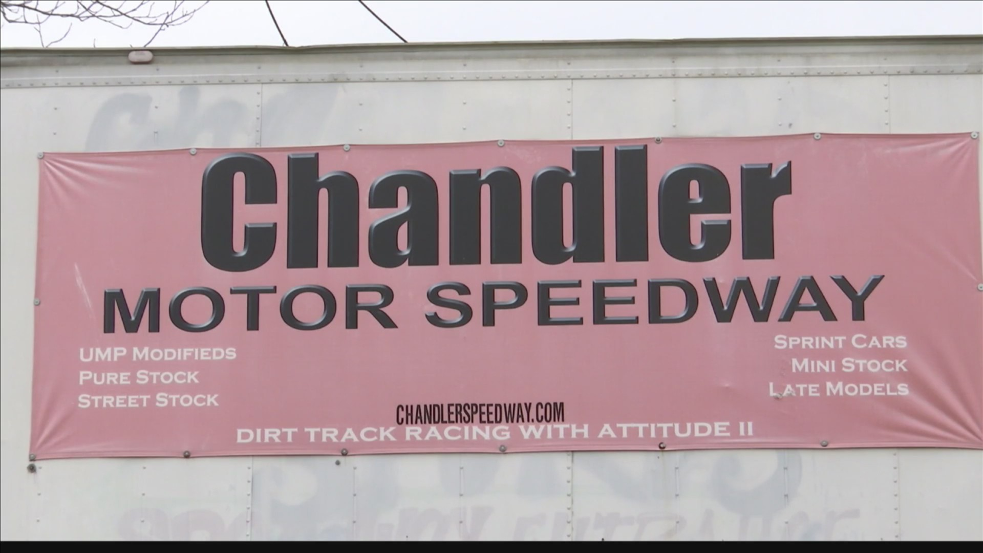 Chandler_Speedway_auction_canceled_0_20190321003319
