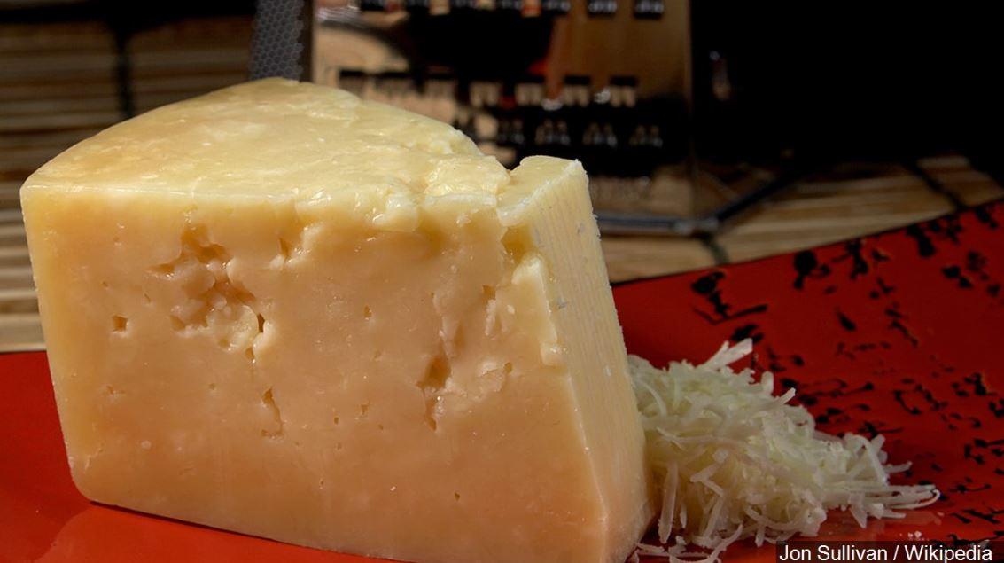 cheese_1553079262823.JPG