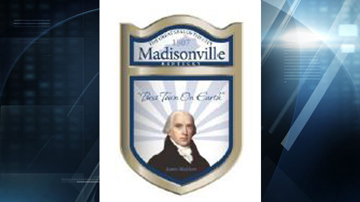 city of madisonville web_1553893495992.jpg.jpg