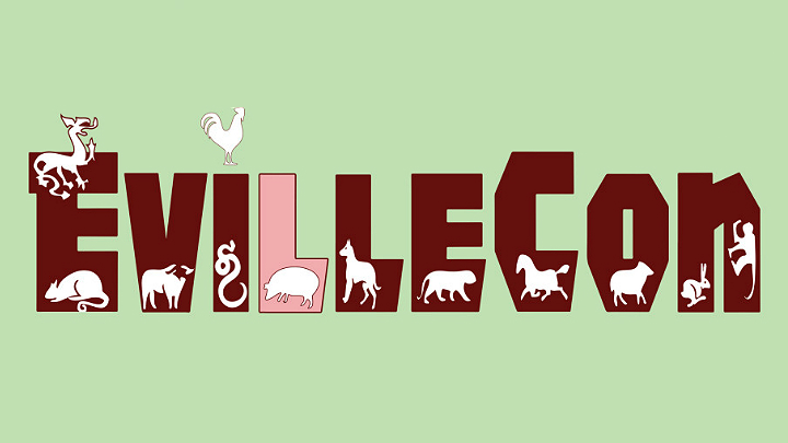 evillecon logo FOR WEB_1553251017847.jpg.jpg
