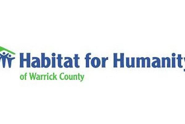 habitat of warrick FOR WEB_1553769577814.jpg.jpg