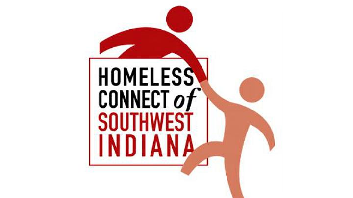 homeless connect of swi FOR WEB_1553165867933.jpg.jpg