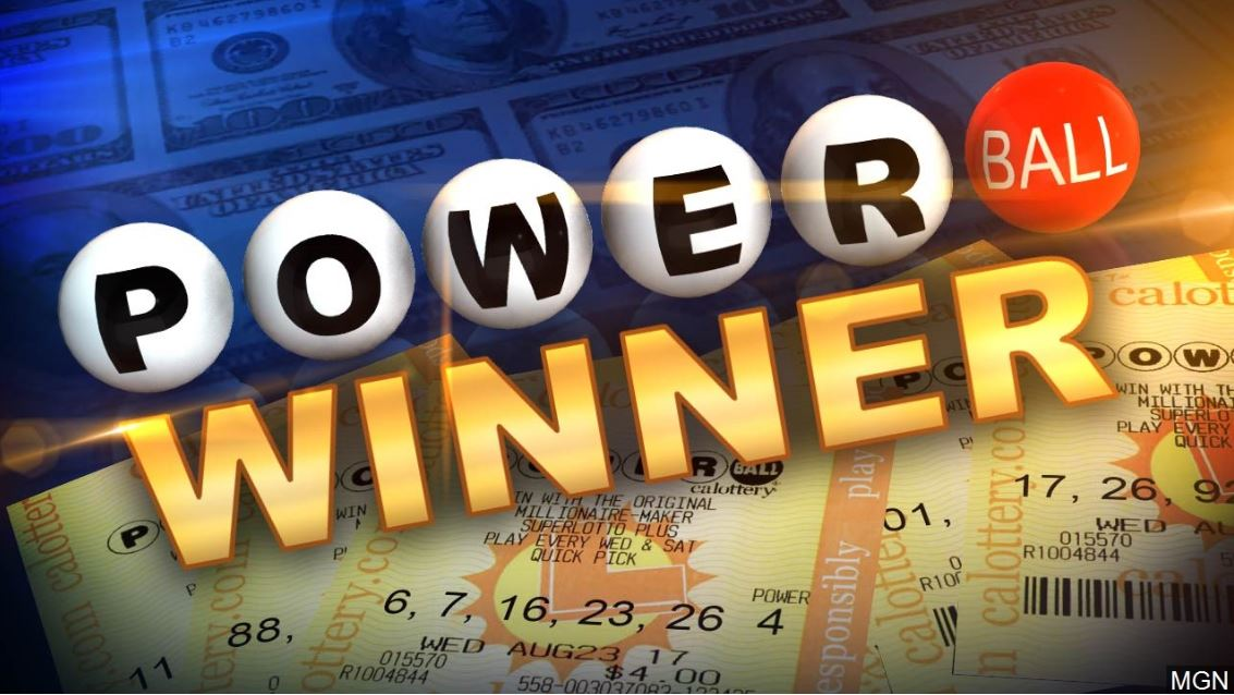 powerball winner2_1553762936128.JPG.jpg