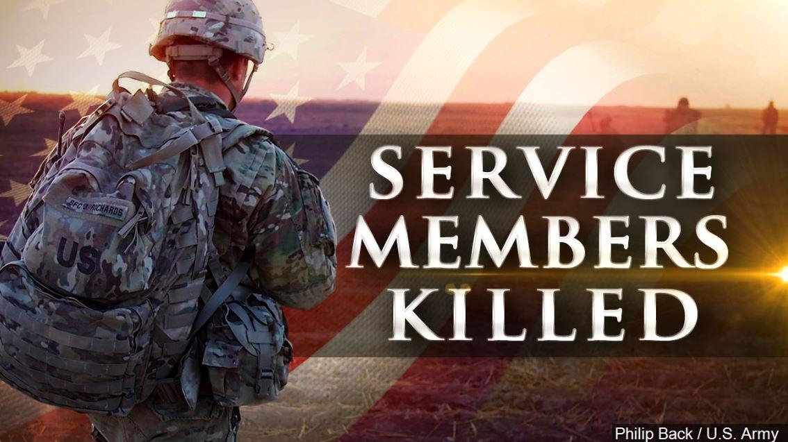 service members killed_1553248135569.JPG.jpg