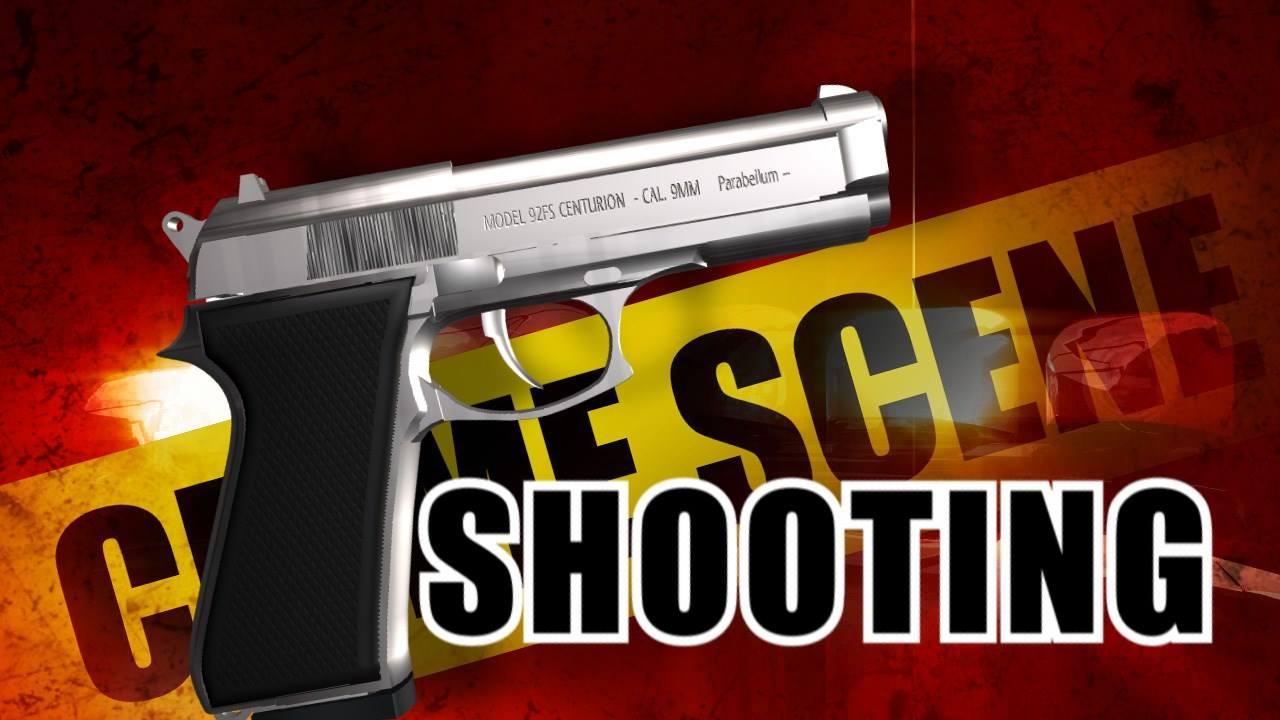 shooting mgn_1552405070161.jpg.jpg