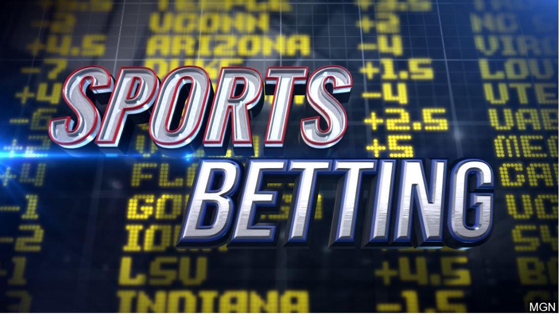 sports betting_1553076537246.JPG.jpg