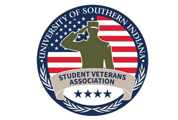 student veterans assoc FOR WEB_1552300390449.jpg.jpg