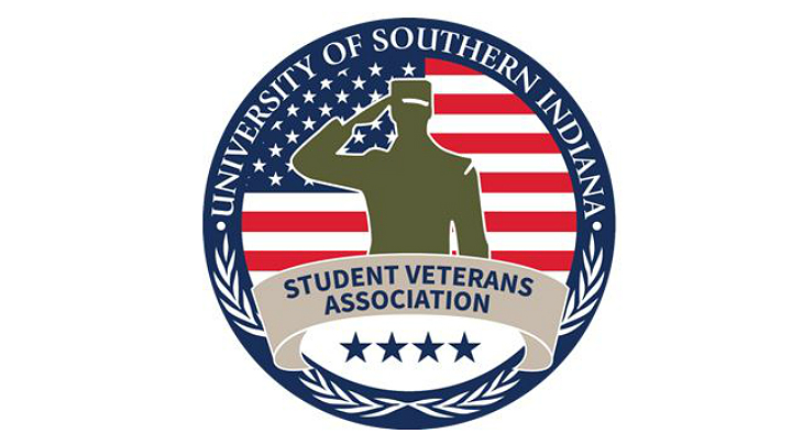 student veterans assoc FOR WEB_1552300390449.jpg.jpg