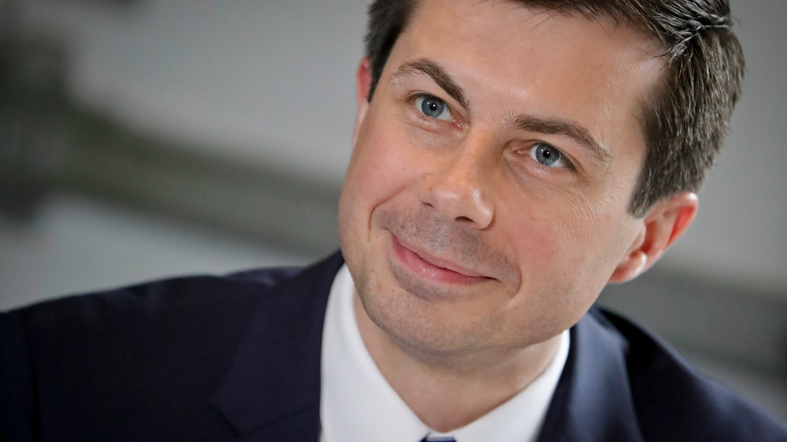 Election 2020 Buttigieg_1556663109028
