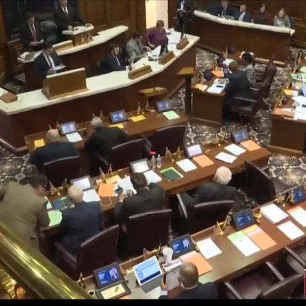 Indiana_gambling_bill__What_will_happen__0_20190425182118