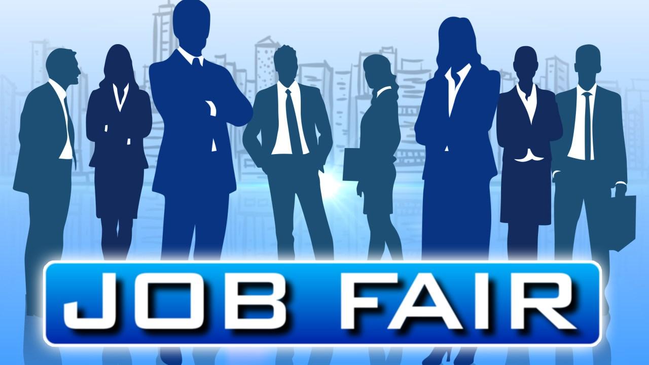 Job Fair_1555325910495.jpg.jpg