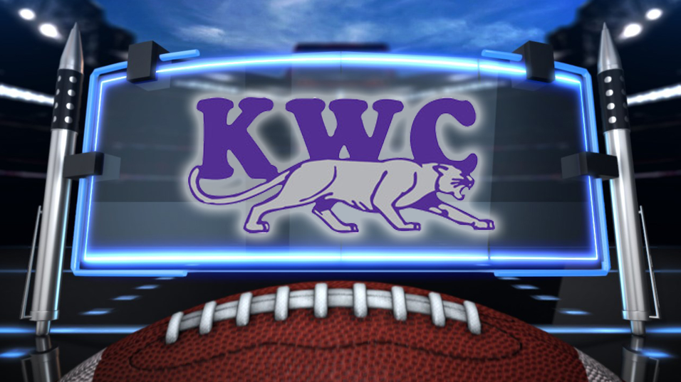 KWC Football_1555724138054.PNG.jpg