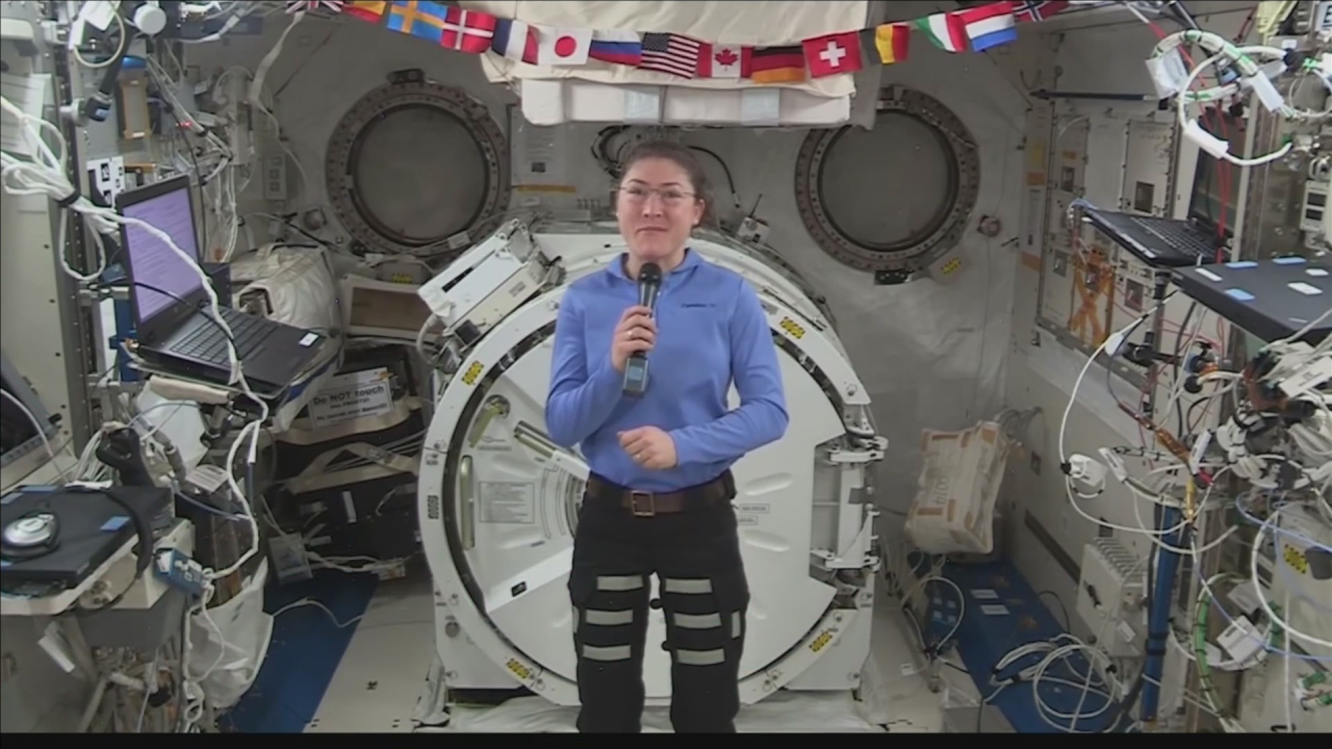 NASA_astronaut_sets_record_for_single_sp_9_20190418220123