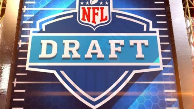 NFL DRAFT_1556327764127.jpg.jpg