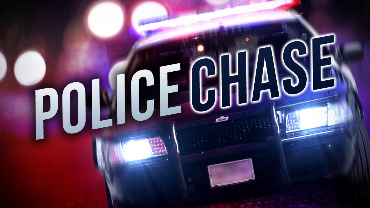 Police Chase_1556013645789.jpg.jpg
