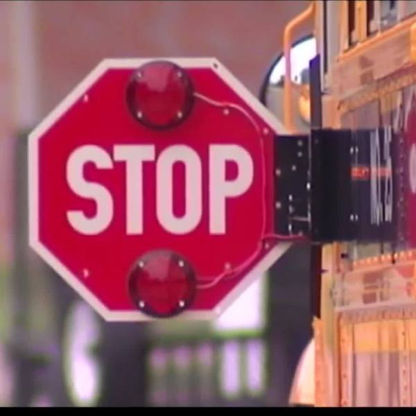 School_bus_safety_bill_passes_Indiana_St_6_20190423211033