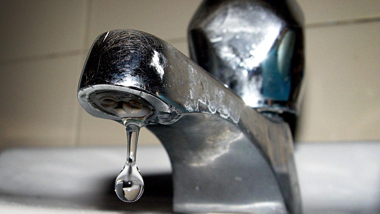 Water2_1554721275103.jpg