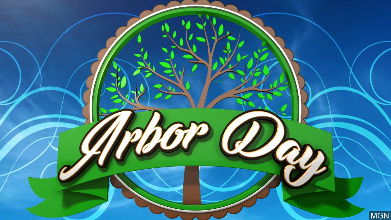 arbor day2_1556279310006.jpg.jpg
