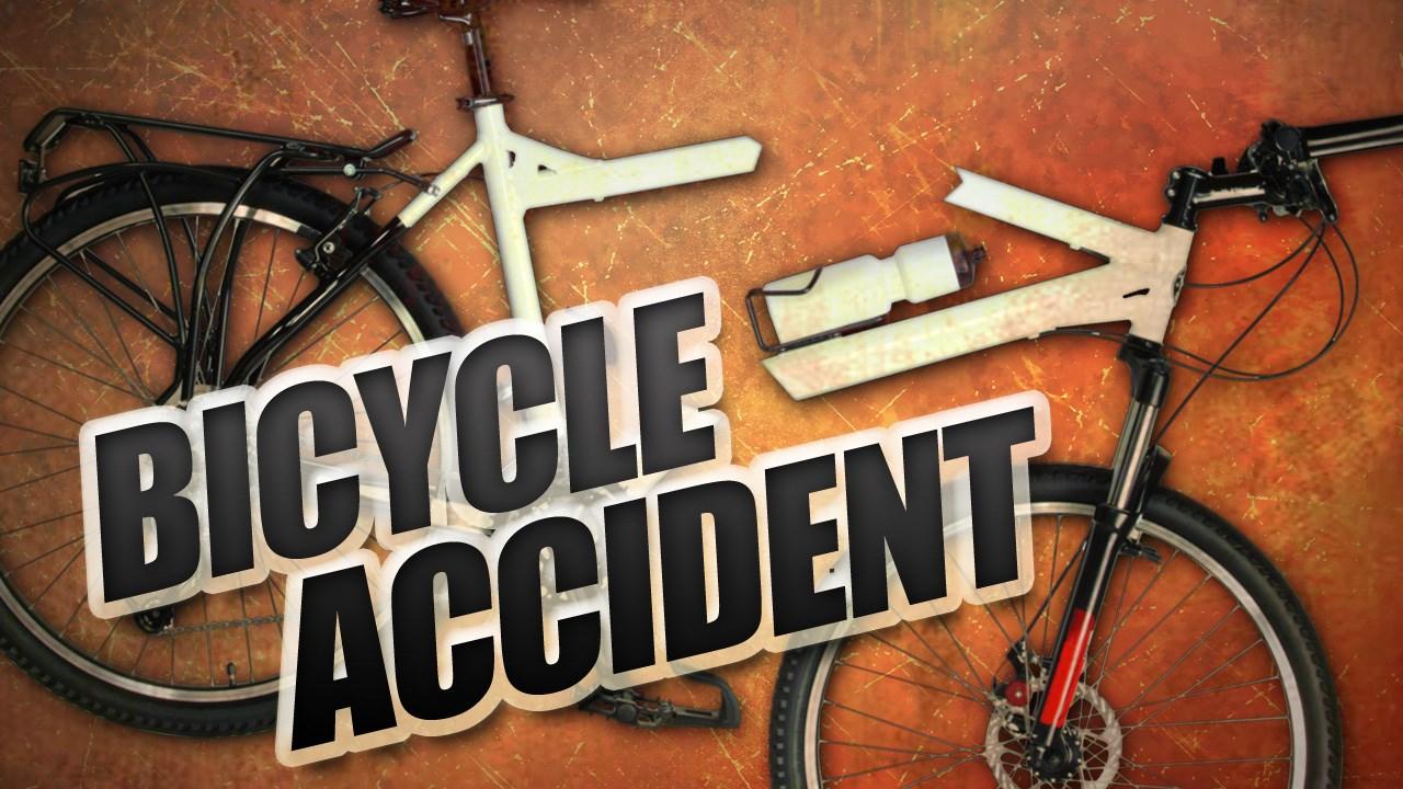 bicycle accident_1556012918278.jpg.jpg