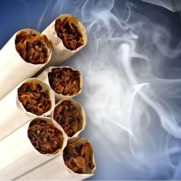 cigarettes_1554716019287.JPG