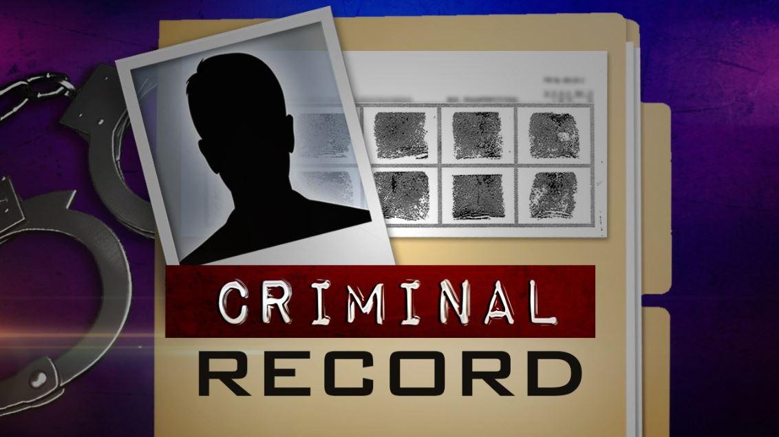 criminal record_1555490881855.JPG.jpg