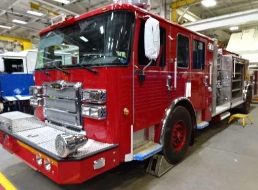 evv fire truck_1554837586522.jpg.jpg
