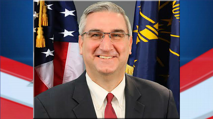 holcomb FOR WEB ingov_1556191449759.jpg.jpg