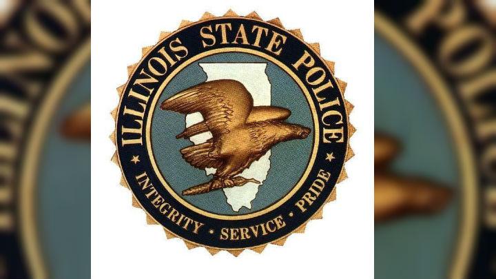 illinois state police web_1556654601162.jpg.jpg