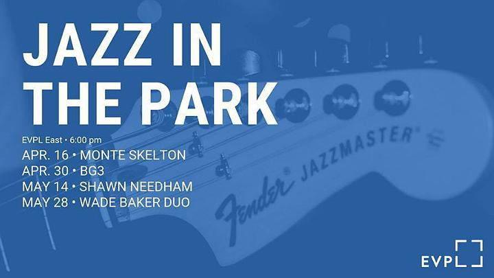 jazz in the park FOR WEB_1555410773200.jpg.jpg