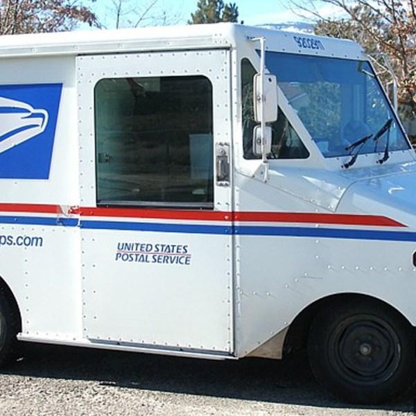 post office_1555580277748.jpg.jpg