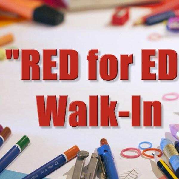 red for ed_1556018074822.jpg.jpg