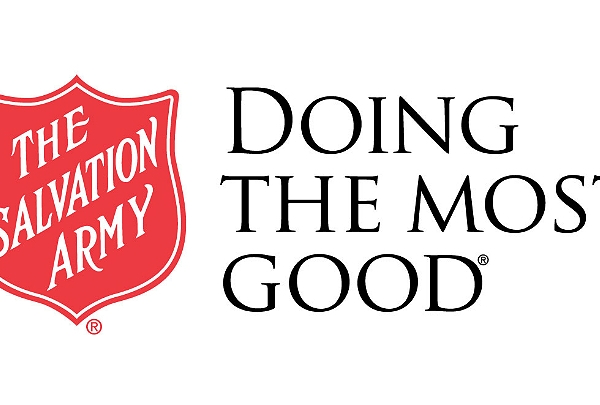 salvation army FOR WEB_1554463484616.jpg.jpg