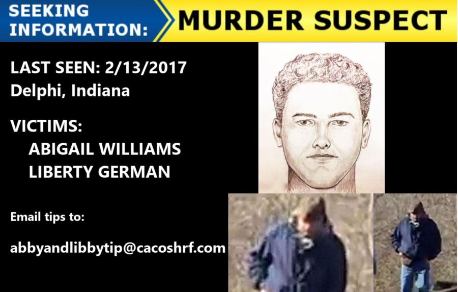 suspect delphi graphic isp_1555950348553.JPG.jpg