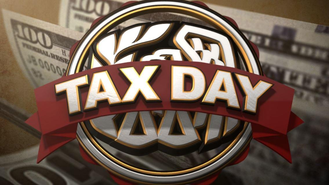tax day_1555322669438.JPG.jpg