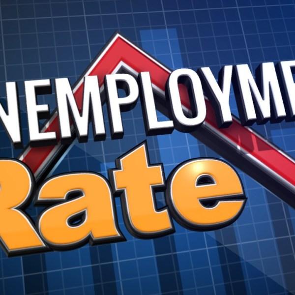unemployment rate mgn_1555712947970.jpg.jpg