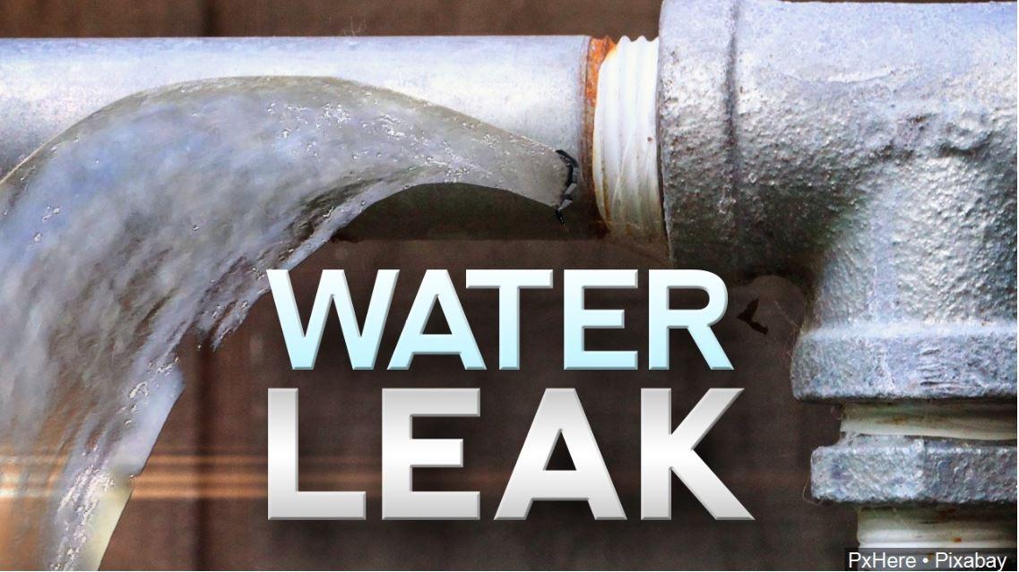 water leak_1554801444887.JPG.jpg