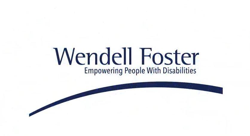 wendell foster logo_1556231237810.JPG.jpg