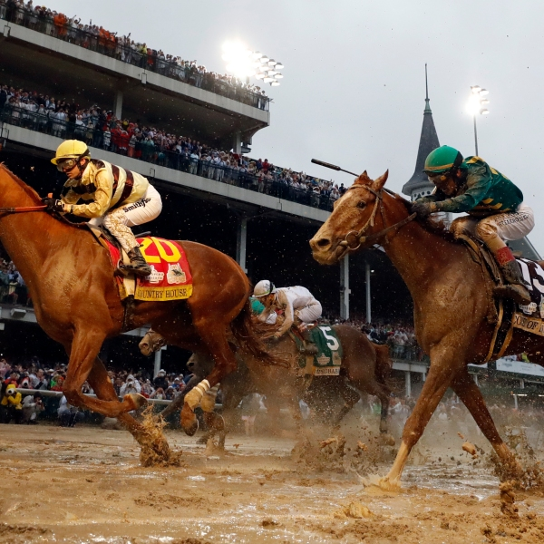 Preakness Country House Horse Racing_1557510333325